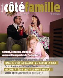 cote-famille-novembre-2012