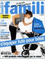 famili-douillette-paris-panda-pad-premium-candide-04-13-2